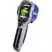 thermal-imaging-camera-flir-i5
