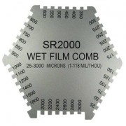 sr2000_wet_film_comb-showrange